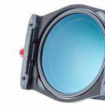 Kase Filters K9 holder