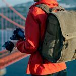 Think Tank Retrospective Backpack 15