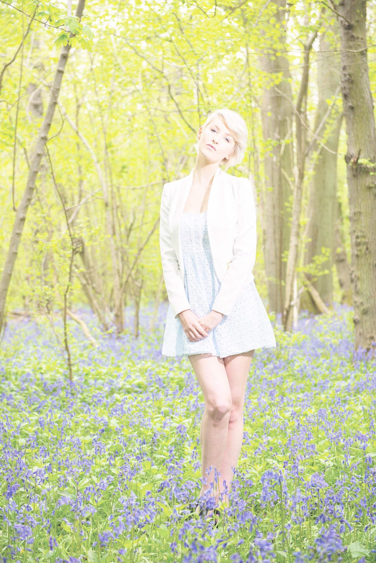 Basic photo editing: brightness