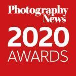 Photography News 2020 Awards