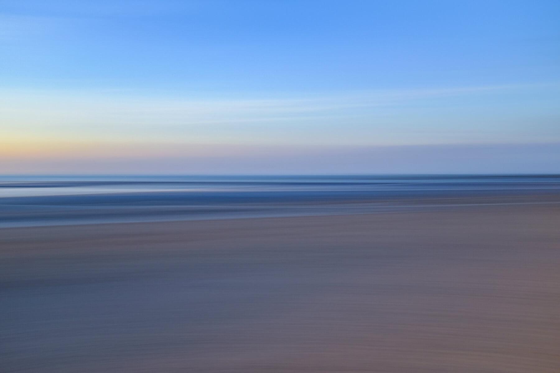 England's best landscape locations: North Norfolk
