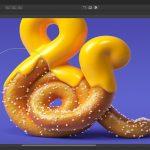 affinity photo liquify