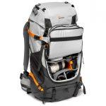 55L PhotoSport backpack