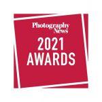 The Photography News 2021 Awards